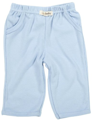 L'ovedbaby Signature Pants
