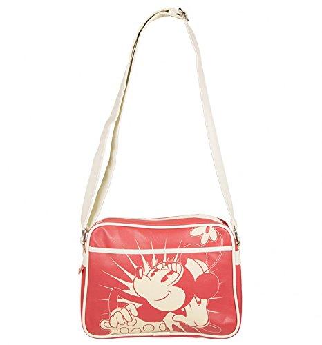 Minnie Small Bag Mouse Minnie Retro Retro Bag Minnie Mouse Small Mouse Small rqrw7PX6