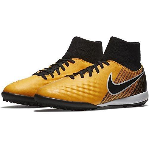 Nike JR MAGISTAX ONDA II DF TF Boys fashion-sneakers 917782-801_3.5Y