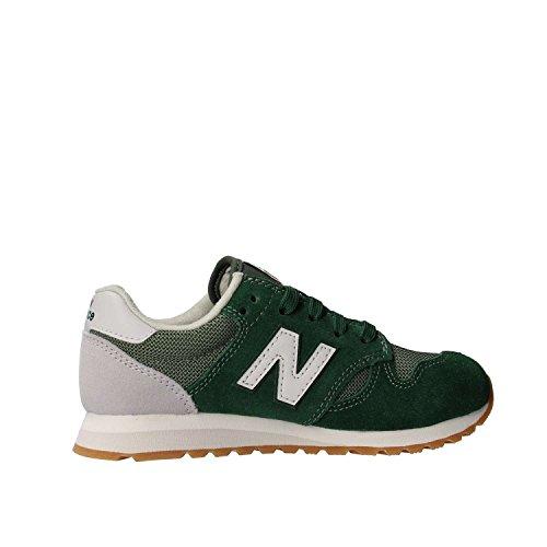 New Balance KL520-OWY-M Sneaker Kinder