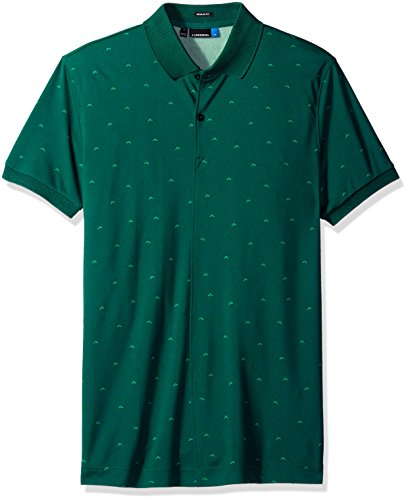 jlindeberg-mens-liam-reg-tx-polo-green-large