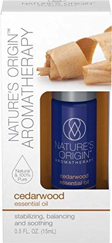 Nature S Origin Aromatherapy Review