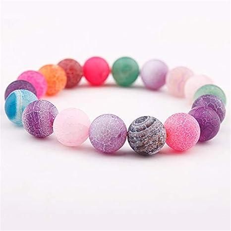 Amazon com: Zozu GVUSMIL Hot Bracelets Fashion Colorful