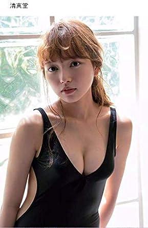 Amazon 小室さやか写真30枚a L版 高画質 水着 下着 セクシー アイドル Kl アイドル 芸能人グッズ 通販