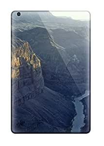 New Premium Anna Paul Carter Grand Canyon Skin Case Cover Excellent Fitted For Ipad Mini/mini 2