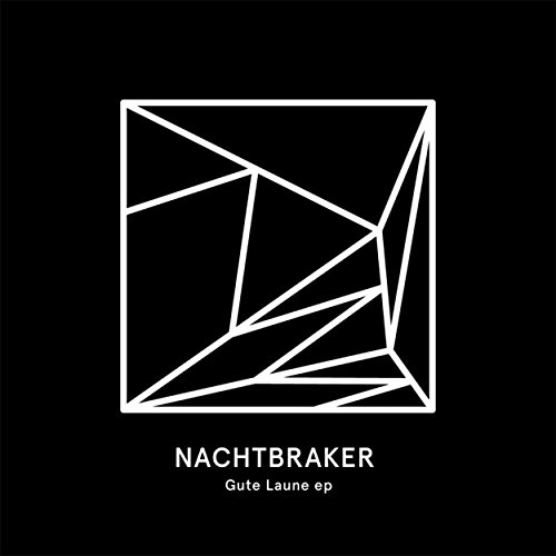 gute laune by nachtbraker on amazon music. Black Bedroom Furniture Sets. Home Design Ideas