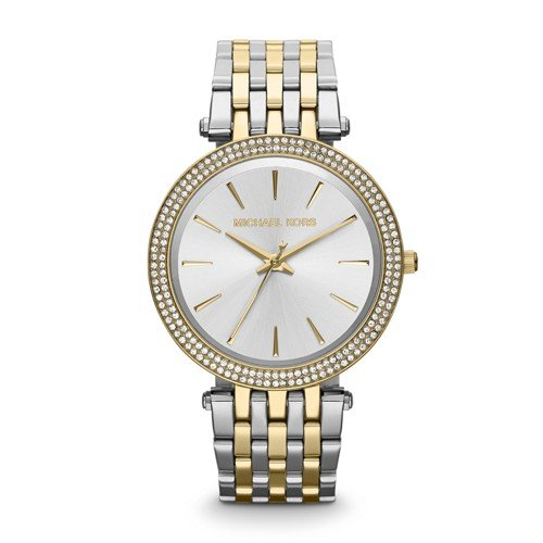 michael-kors-womens-darci-two-tone-bracelet-watch-mk3215