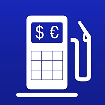 amazon com trip fuel cost calculator appstore for android