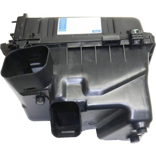 MAPM - CAMRY/SOLARA 04-06 AIR BOX - REPT161109 FOR 2004-2006 Lexus RX330