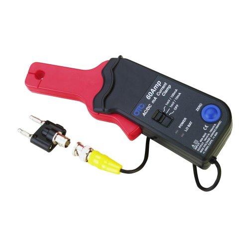 OTC 3820-06 Low Amp Probe