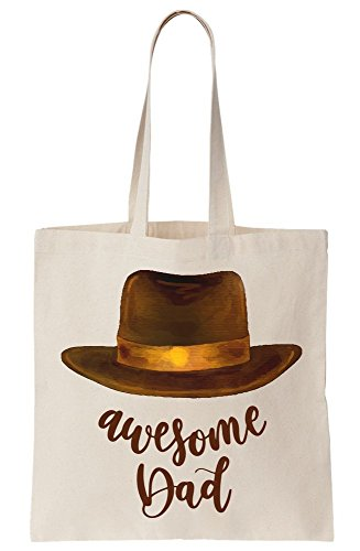 Cool Canvas Bag Tote Dad Hat Awesome SXq5wq