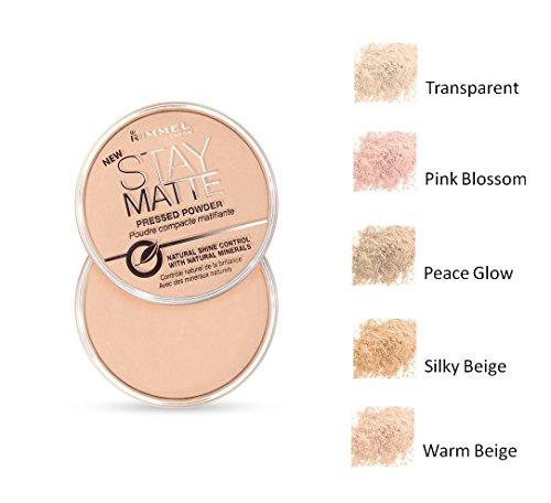 Buy matte drugstore eyeliner
