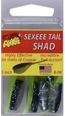 ARKIE Sexee 2
