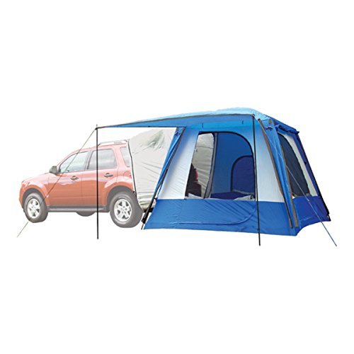 Napier Outdoors Sportz 82000 4 Person SUV Tent