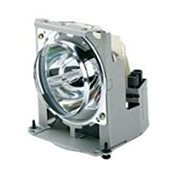 Pjd6345 Viewsonic Projector Lamp Replacement Projector Lamp Assembly With High Quality Original Bulb Inside