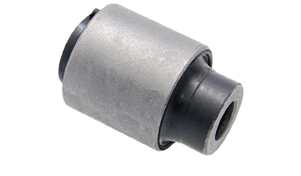 FEBEST Control Arm-//Trailing Arm Bush CHAB-011