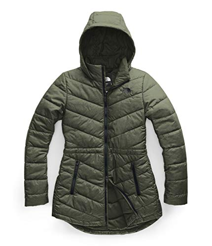 The North Face Women's Junction Parka