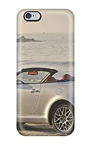 BFyrkNG2539YBSoo Case Cover Lexus Sc430 11 Iphone 6 Plus Protective Case by lolosakes