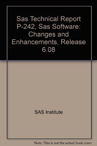 Sas Disc - 6