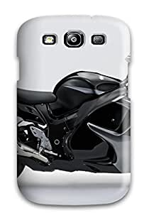 Cute High Quality Galaxy S3 Suzuki Motorcycles In The Us After Car Branch Expires Case