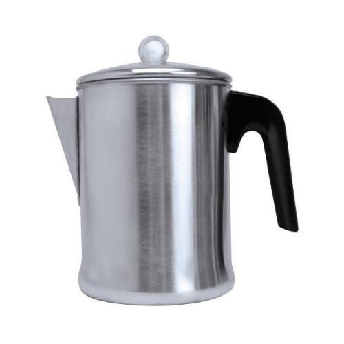 Percolator Coffee Maker 3609CPA
