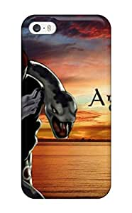 Cheap 8222815K58805121 Hot New Orochimaru Former Akatsuki Case Cover For Iphone 5/5s With Perfect Design