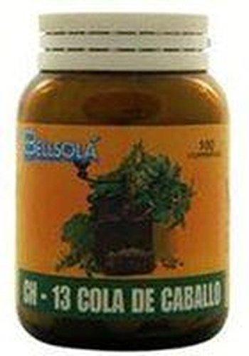 Ch-13 Cola Caballo 100 comprimidos de Bellsola