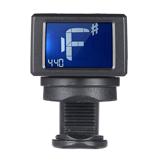 Decdeal-AT-08-Mini-Digital-LCD-Clip-on-Tuner-for-Acoustic-Electric-Guitar-Bass-Violin-Ukulele-Chromatic