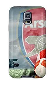Galaxy Case New Arrival For Galaxy S5 Case Cover - Eco-friendly Packaging(vuuPLeb186rRImR)