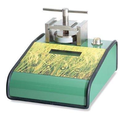 DELMHORST INSTRUMENT Grain Moisture Meter