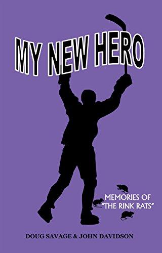 Rink Jet (MY NEW HERO: Memories of
