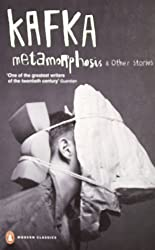 Metamorphosis and Other Stories (Modern Classics)