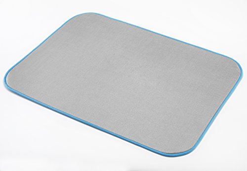 Whitmor Ironing Mat