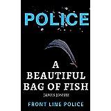 A Beautiful Bag of Fish