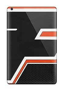 philadelphia flyers (22) NHL Sports & Colleges fashionable iPad Mini 2 cases