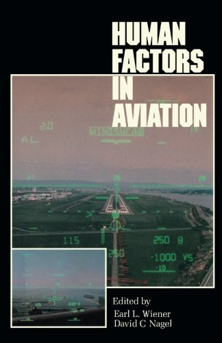 Human Factors in Aviation (Cognition and Perception)