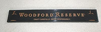 Woodford Reserve Professional Series Bar Mat