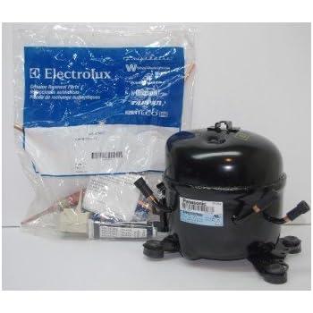 Frigidaire 5304475092 Refrigerator Compressor Kit Home & Garden