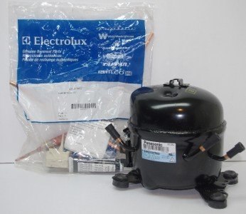 Frigidaire 5304475092 Compressor Kit for Refrigerator
