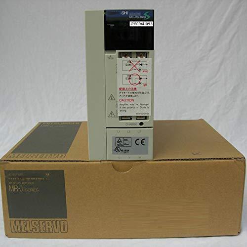 MR-J2S-100B-PY096U093 B07PFW4BTH