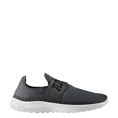 adidas Cloudfoam Plus Zen Recovery Shoe