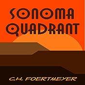 Sonoma Quadrant | C. H. Foertmeyer