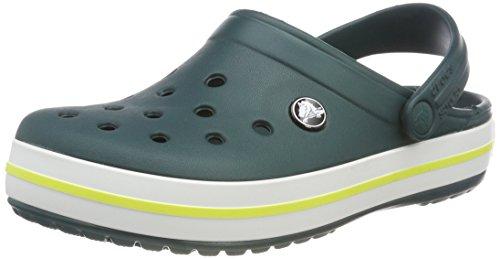 Crocs Zoccoli Crocband Crocs Crocband Unisex Crocs Unisex Zoccoli Crocband rdrqxE0vwC