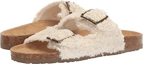 Melissa Off Women's Unionbay white Sandal R15W7xq
