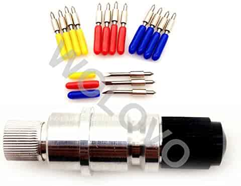 Shopping Printer Cutters - Printer Parts & Accessories