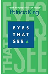 Eyes That See Kindle Edition