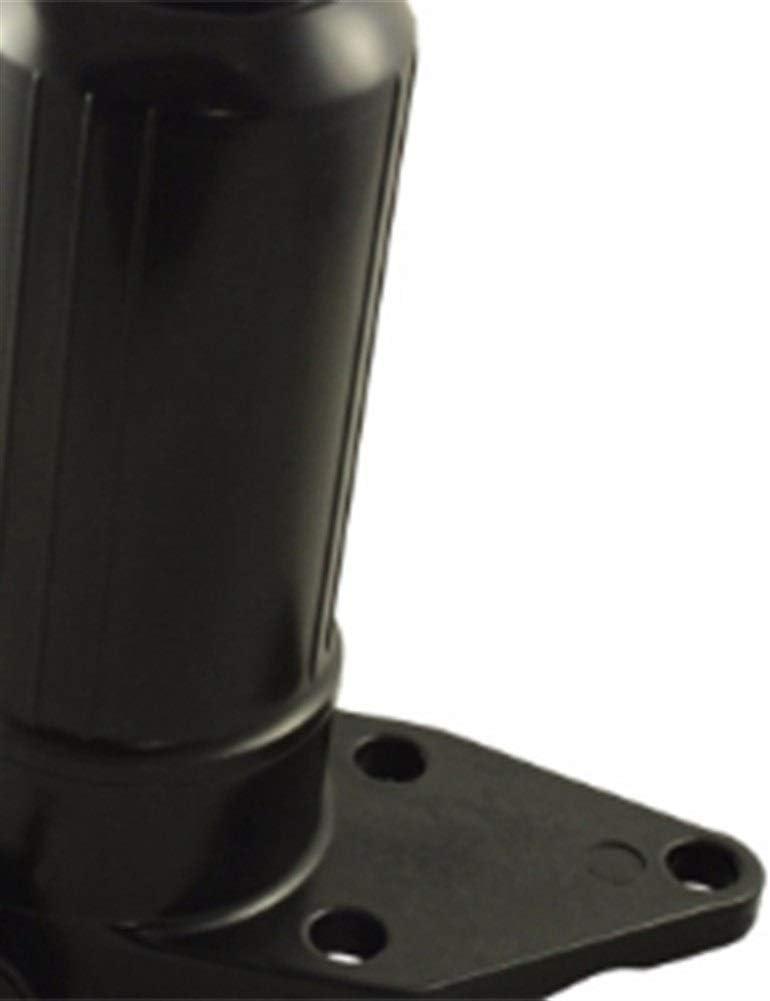 Fait Adolph Pompa di aspirazione Sollevare Pompa dellolio combustibile separatore Acqua 4132A018 4226937M91 9702 Ulpk0038 4226144M1 K9234 4132A014 3679527M1 Pompa elettrica Color : Black