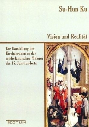 Download Vision und Realität (German Edition) pdf