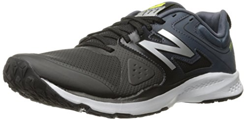 777v2 New Grey Balance Shoe Black Men's Training UUaxRq