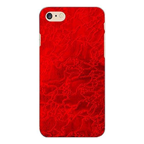"""Disagu Design Case Coque pour Apple iPhone 7 Housse etui coque pochette """"Blood"""""""